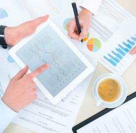 Ιατρικό Marketing - Ανάλυση Ικανοποίησης Ασθενών - ADG Solutions