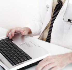 Ιστοσελίδες Κλινικών & Ιατρείων - Ιατρικό marketing - ADG Solutions