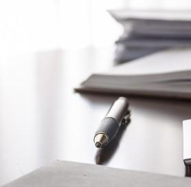 Ανάλυση Δεικτών Ικανοποίησης Ασθενών - Ιατρικό Μάρκετινγκ - ADG Solutions