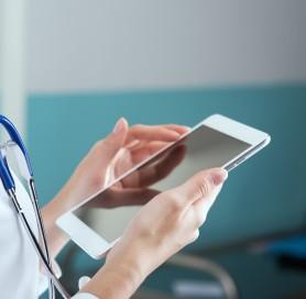 web marketing κλινικών και ιατρείων - ADG Solutions